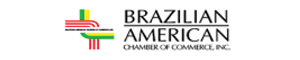 Brazilian American Chamber of Commerce