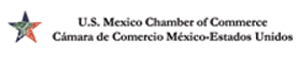 US-Mexico Chamber of Commerce