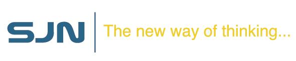 sjn-new-way