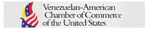 Venezuelan-American Chamber of Commerce