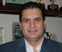 Ricardo Almirón