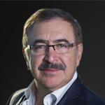 Andre Delgado
