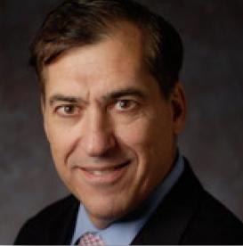 Carlos Seiglie