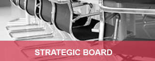 Strategic Board
