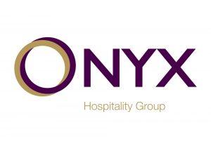Onyx-Hospitality-Group