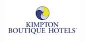 SJC_Web_Kimpton