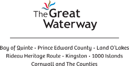 The-great-waterway-logo