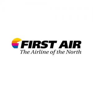 first-air