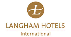 langham-hotel