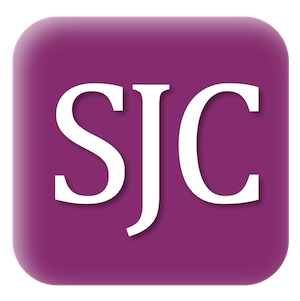 San Jose Consulting Blog