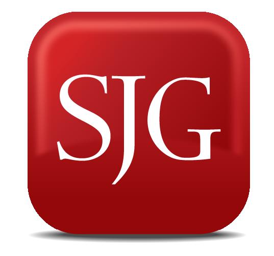 The San Jose Group